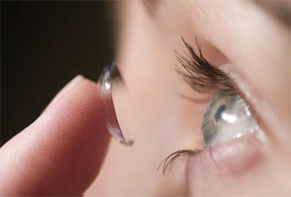 lente-contacto