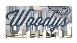 logo-woodys2