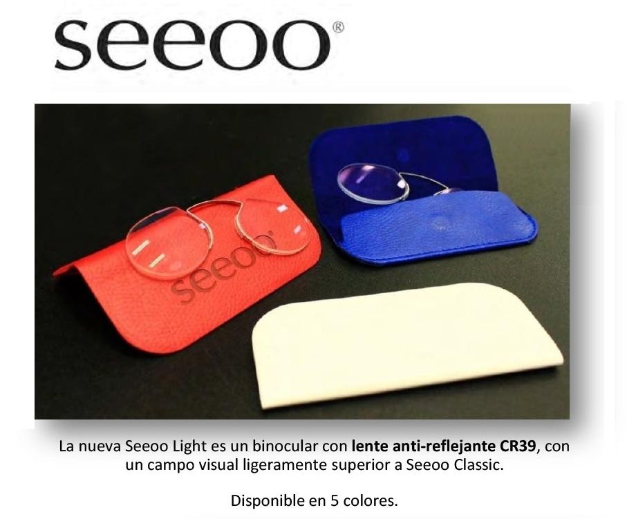Seeoo Light1