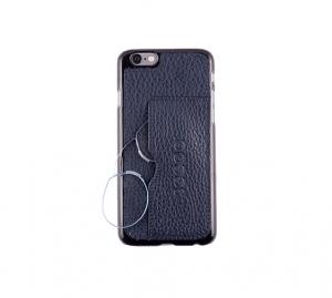 phone6-blu1