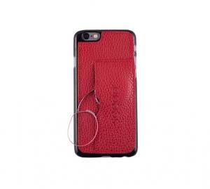 phone6-rosso1