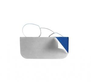 sticker-blu-back1
