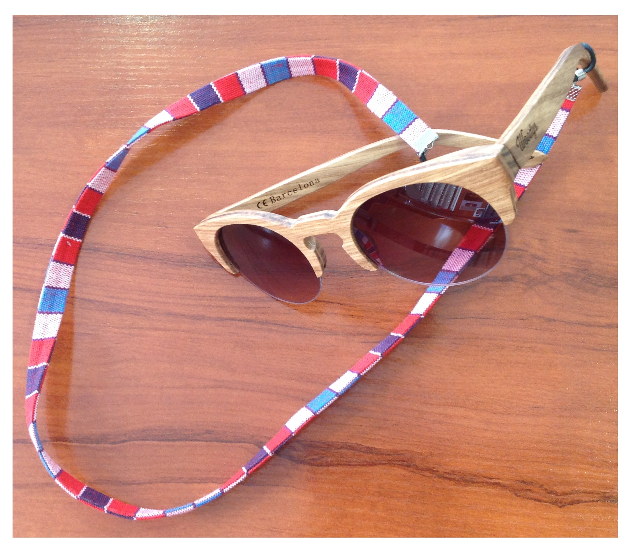 dcfeab5fb3 gafas de sol – Optica Picanya