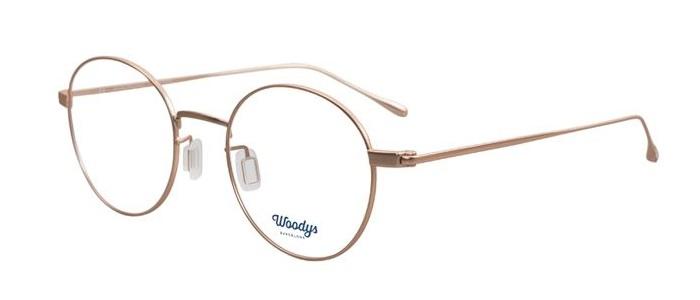 bajo precio f8da3 e263a Gafas Graduadas – Optica Picanya