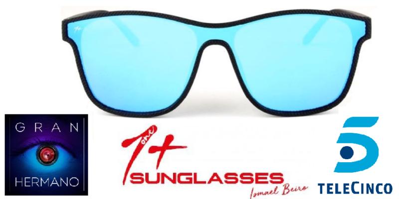 8303238450 Gafas de sol Gran Hermano 1+ Sunglasses. 18 Feb 19. optica.picanya