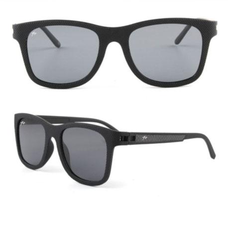 138a84342a En nuestra tienda online aquí. Modelo Davi disponible en 3 colores: lente  espejo azul; lente gris y marrón degradado. Las gafas 1+sunglasses Gran  Hermano ...