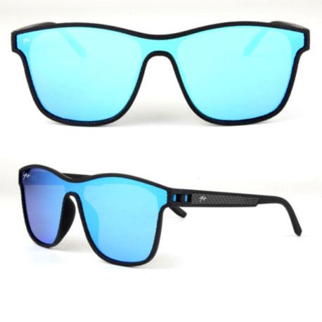 85cf27e6be Gafas de sol Gran Hermano 1+ Sunglasses – Optica Picanya