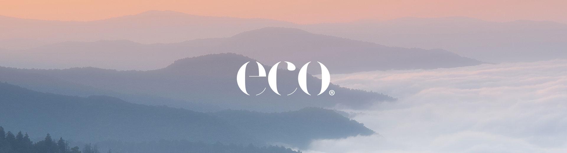 ECO® La gafa ecológica.
