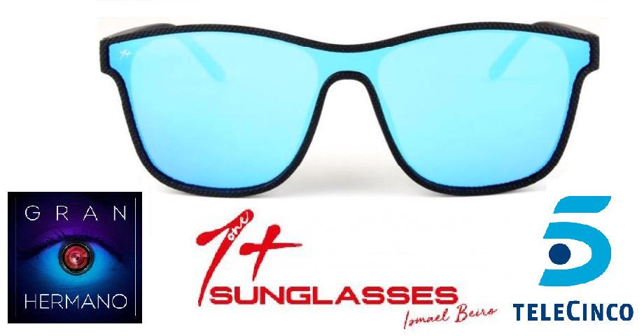 Gafas de sol Gran Hermano 1+ Sunglasses